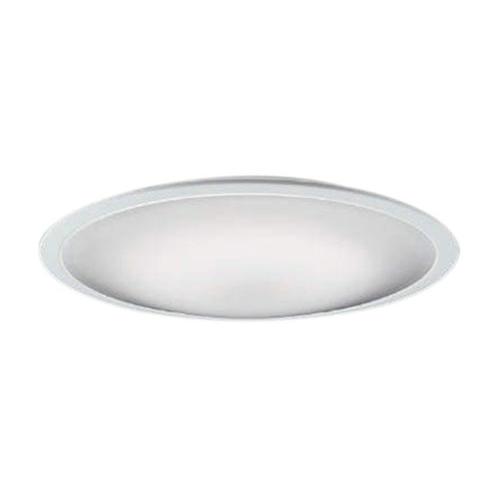 コイズミ照明:LEDシーリング 型式:AH48873L