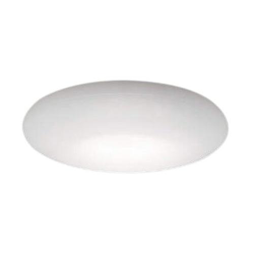 コイズミ照明:LEDシーリング 型式:AH48883L