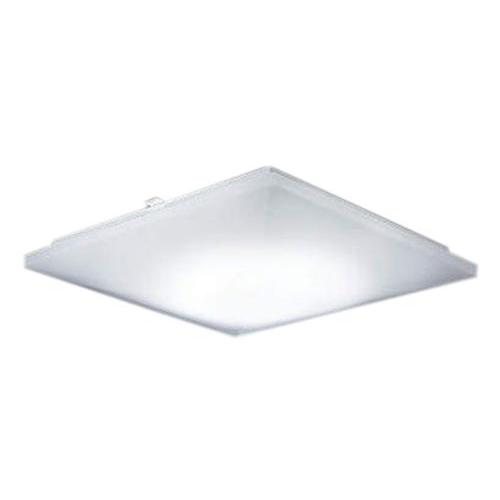 コイズミ照明:LEDシーリング 型式:AH48887L