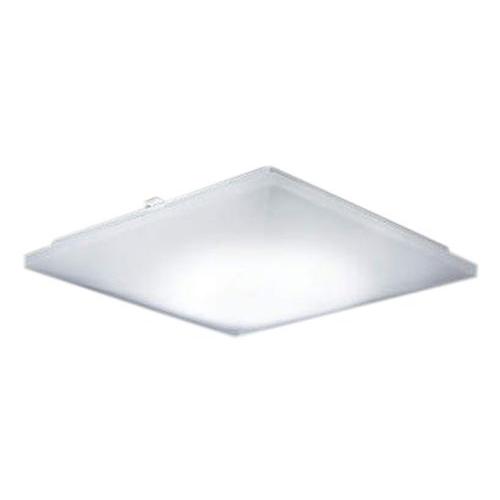 ベストセラー 型式:AH48890L:配管部品 店 コイズミ照明:LEDシーリング-DIY・工具