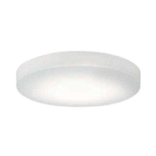 コイズミ照明:LEDシーリング 型式:AH48893L