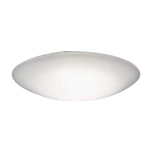 スーパーセール期間限定 型式:AH48901Lコイズミ照明:LEDシーリング 型式:AH48901L, 帽子店 Sun's Market:60e42a70 --- happyfish.my