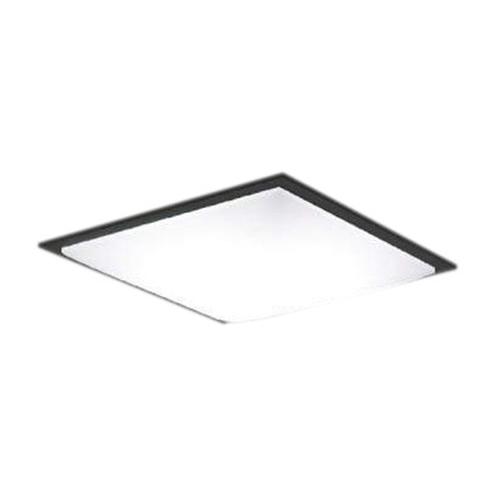 コイズミ照明:LEDシーリング 型式:AH48902L