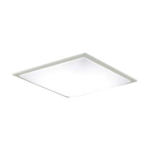 コイズミ照明:LEDシーリング 型式:AH48913L