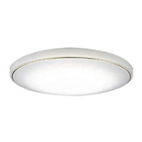コイズミ照明:LEDシーリング 型式:AH48919L