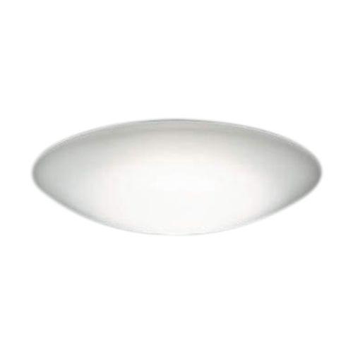 コイズミ照明:LEDシーリング 型式:AH48925L