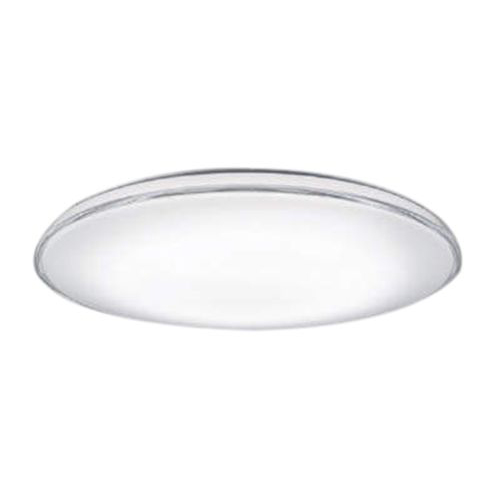 コイズミ照明:LEDシーリング 型式:AH48926L