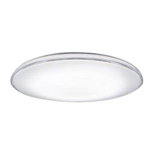 コイズミ照明:LEDシーリング 型式:AH48927L