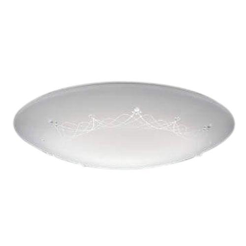 コイズミ照明:LEDシーリング 型式:AH48937L