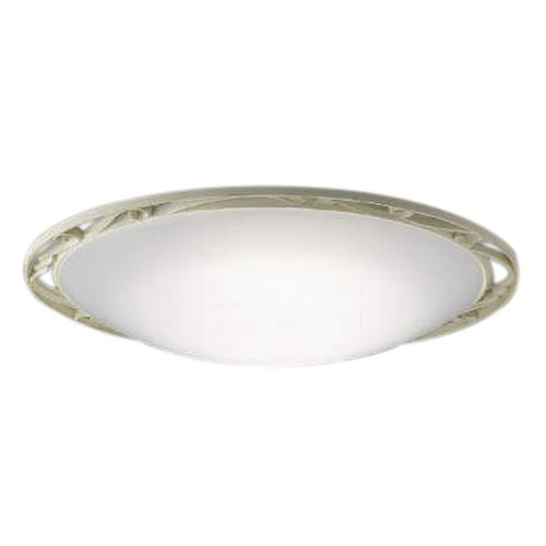 コイズミ照明:LEDシーリング 型式:AH48954L