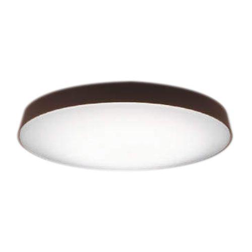 コイズミ照明:LEDシーリング 型式:AH48970L