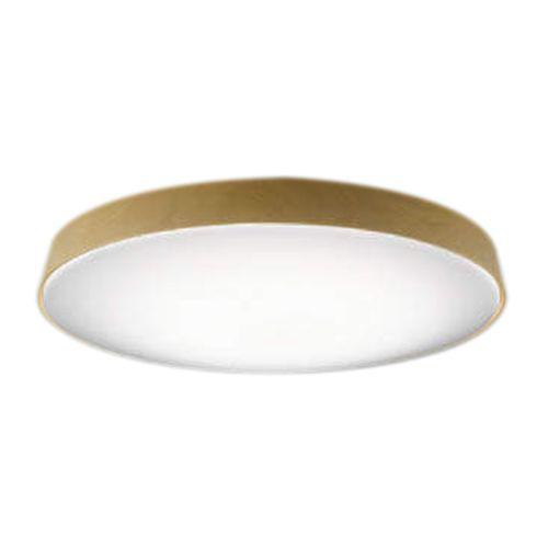 コイズミ照明:LEDシーリング 型式:AH48974L