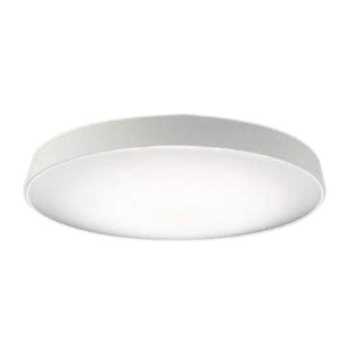 コイズミ照明:LEDシーリング 型式:AH48978L