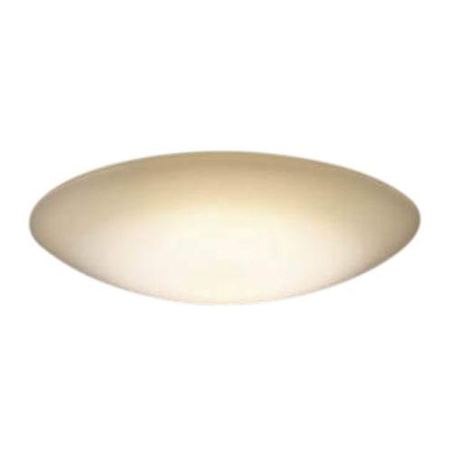 コイズミ照明:LEDシーリング 型式:AH48987L