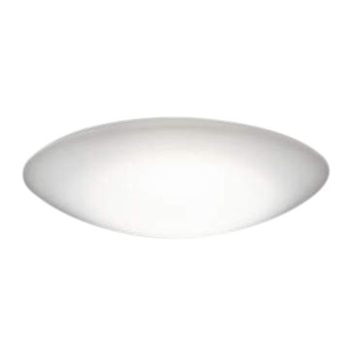 コイズミ照明:LEDシーリング 型式:AH48990L