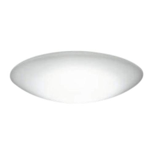コイズミ照明:LEDシーリング 型式:AH48995L