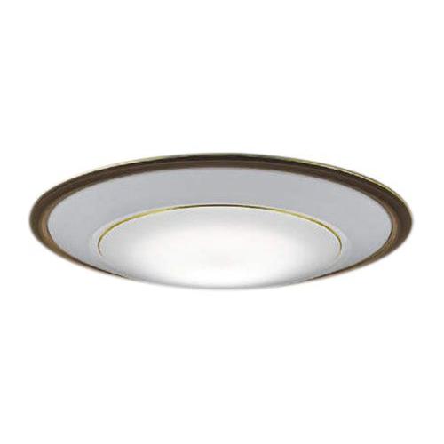 コイズミ照明:LEDシーリング 型式:AH49005L