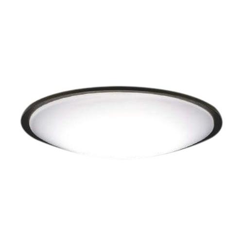 コイズミ照明:LEDシーリング 型式:AH49324L