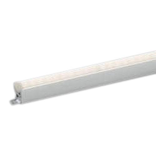 コイズミ照明:LED間接照明器具 型式:AL43269L