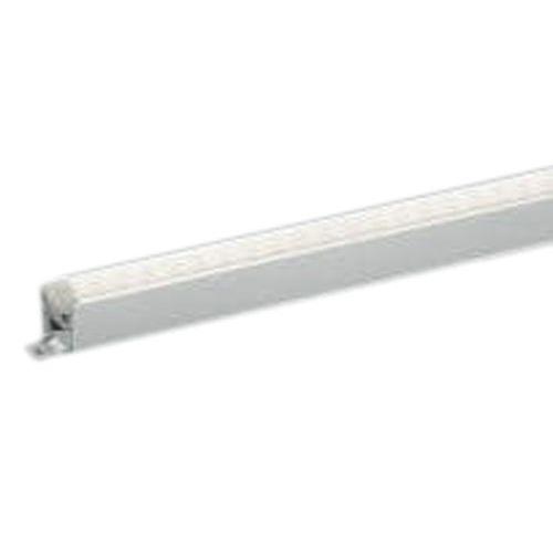 コイズミ照明:LED間接照明器具 型式:AL43271L