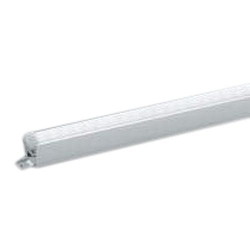 コイズミ照明:LED間接照明器具 型式:AL43282L