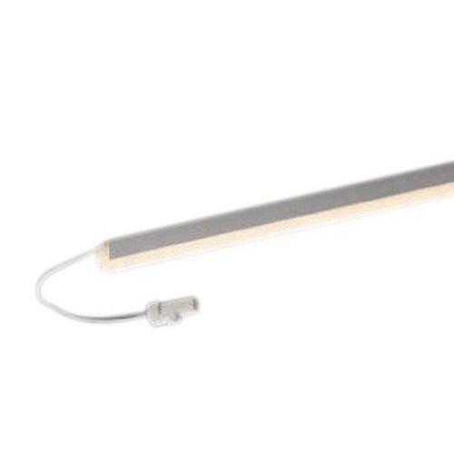 コイズミ照明:LED間接照明器具 型式:AL91995L