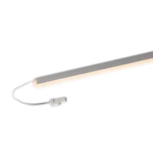 コイズミ照明:LED間接照明器具 型式:AL91997L