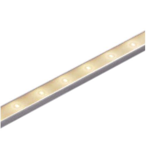 コイズミ照明:LED間接照明器具 型式:AL92110L