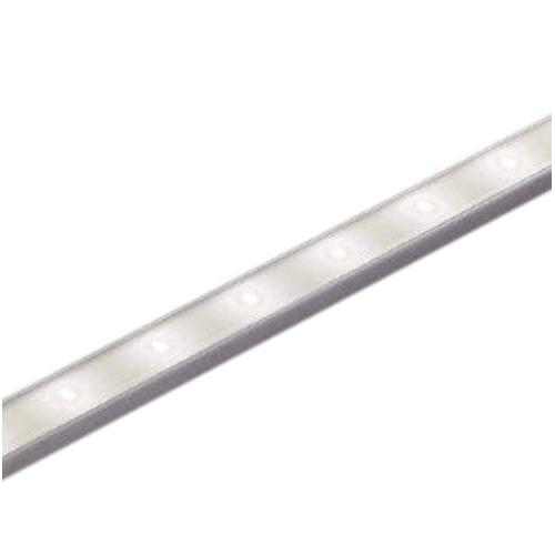コイズミ照明:LED間接照明器具 型式:AL92115L
