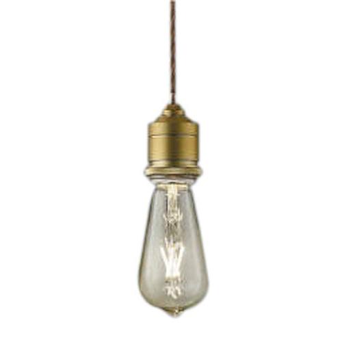 コイズミ照明:LEDペンダント 型式:AP49025L