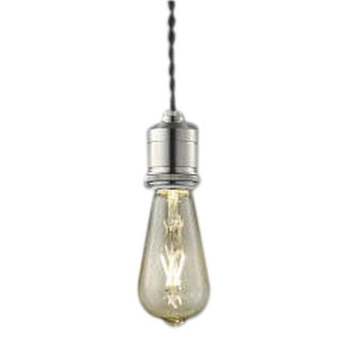 コイズミ照明:LEDペンダント 型式:AP49027L