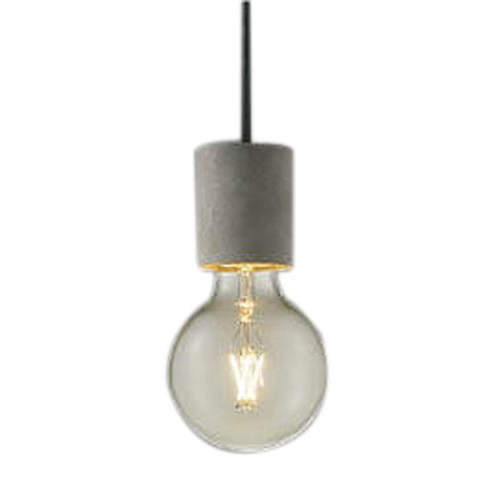 コイズミ照明:LEDペンダント 型式:AP49029L