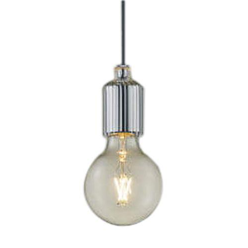 コイズミ照明:LEDペンダント 型式:AP49033L