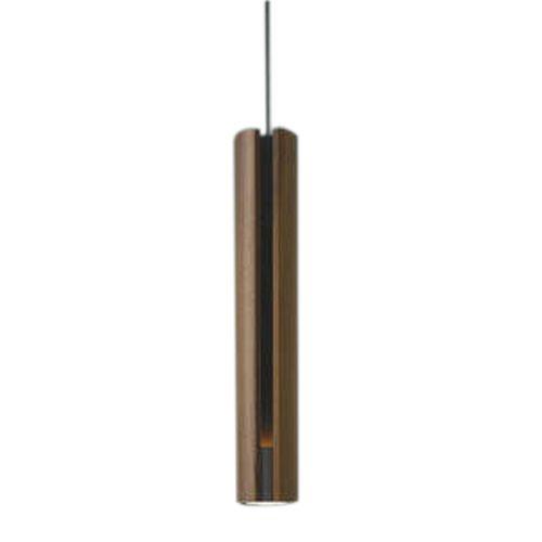 コイズミ照明:LEDペンダント 型式:AP49276L