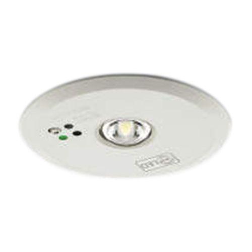 コイズミ照明:LED非常用照明器具 型式:AR46499L1
