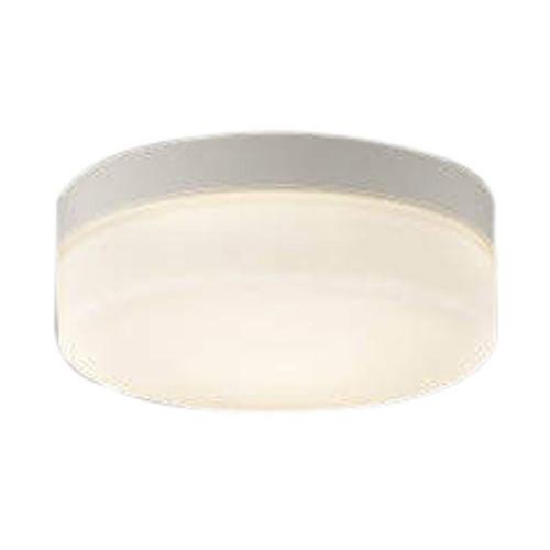 コイズミ照明:LED防雨非常用照明 型式:AR49373L