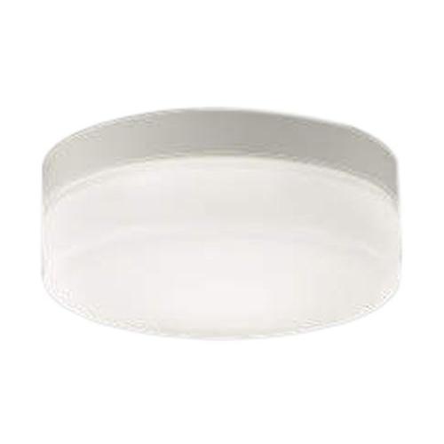 コイズミ照明:LED防雨非常用照明 型式:AR49374L