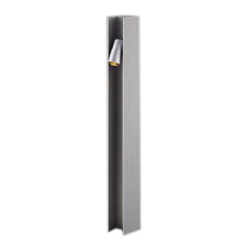 電設資材 > 照明 > 誘導灯 コイズミ照明:LEDガーデンライト 型式:AU49055L