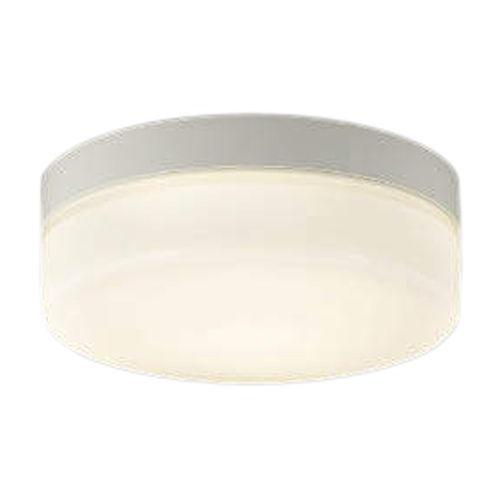 コイズミ照明:LED防雨シーリング 型式:AU49375L