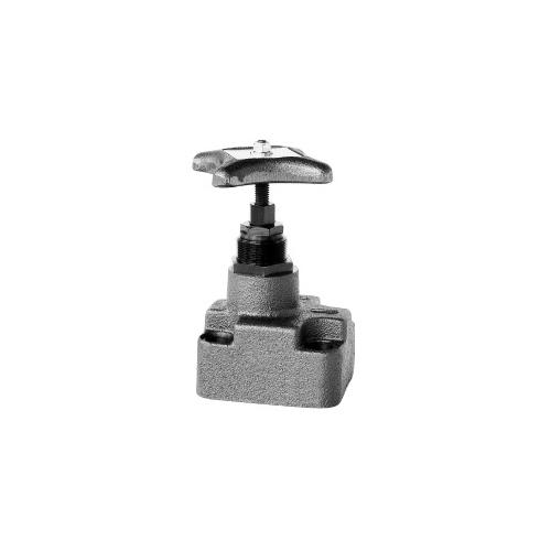 国内調達品:ガスケット形ストップバルブ 型式:HG-4211-32-23
