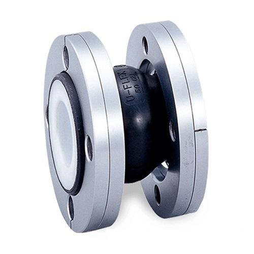 カウくる TOZEN:U-FLEX(ユーフレックス) 20A×74L:配管部品 店 型式:TZ-UF ゴム被覆型-DIY・工具