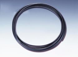 ユニ金属:被覆銅管(コントロール銅管) (銅管) 型式:被覆銅管-6-20M