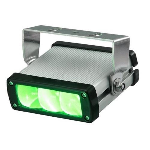 国内調達品:KOITO LED描写ランプ 型式:LBL-9004G