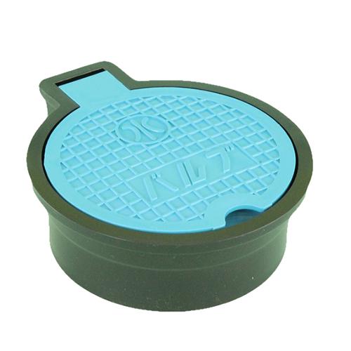 塩ビ製品 塩ビ継手 フランジ 優先配送 水道用管継手 型式:TVB-100B 東栄管機:バルブボックス 即出荷