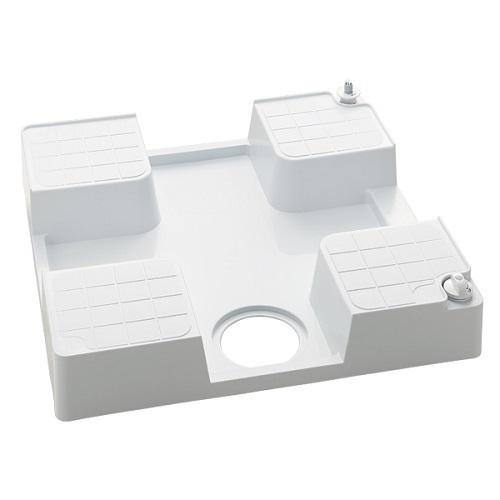 タブチ:水栓コンセント内蔵型・防水パン 型式:SP1390N-R