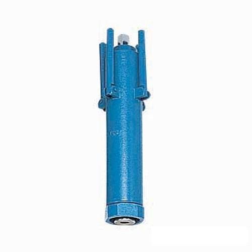 タブチ:A形穿孔機パーツA形穿孔機本体 型式:DAO