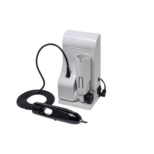 本多電子:超音波カッター 型式:ZO-41-2