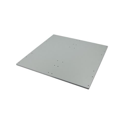 ジェフコム:バンキャビネット NEWドロワーシリーズ 型式:IZ-PC-076T