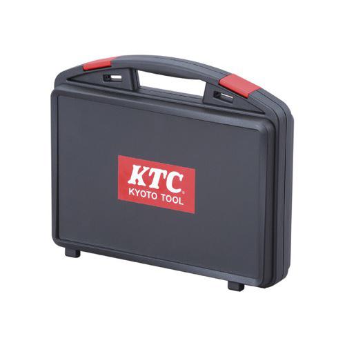 京都機械工具(KTC):EK-50PH アクティブバディ スリム 型式:EK-50PH
