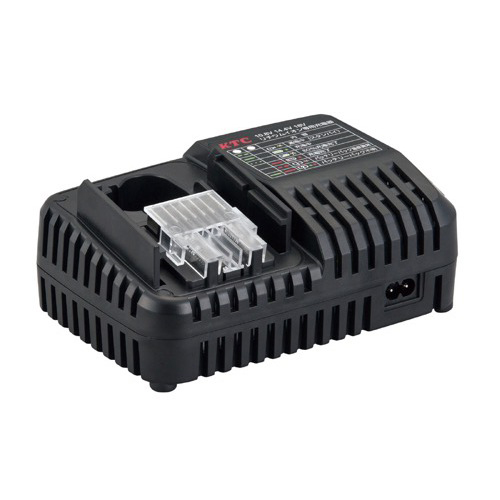 京都機械工具(KTC):JHE180J 充電器(JTAE681用) 型式:JHE180J